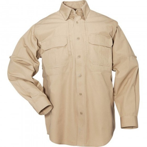 fire retardant shirt