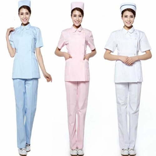 medical workwear uniform