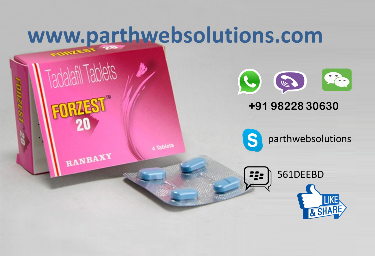 kamagra 100mg oral jelly buy