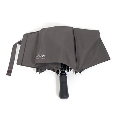 Auto Open And Close 3 Fold Umbrella