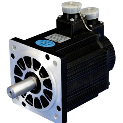 130 Series high power Servo Motor  130ST-M15025