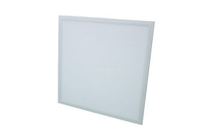 led panels for sale Plus Series