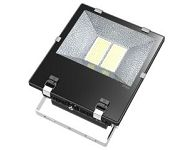 led flood light fixtures Plus Series