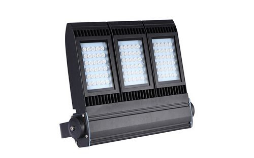 outdoor led flood light Modular Series