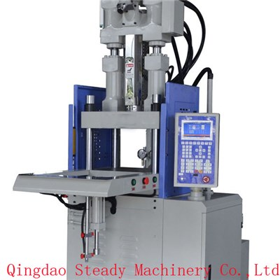Skateboard Plastic Injection Molding Machine