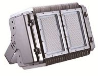 dimmable led flood lights Multifunction Series