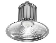 led high bay fixture Plus Series