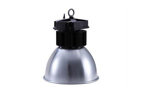 led high bay lamp IP65 Series