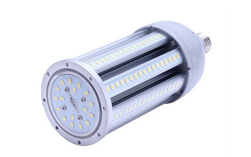 led corn light bulb 360 Degree Series
