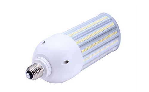 corn led light bulb 180 Degree Series