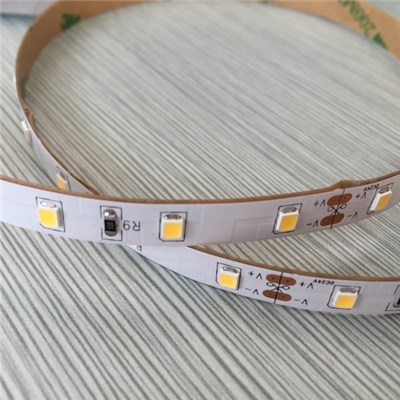 SMD2835 30LED/M LED strip light