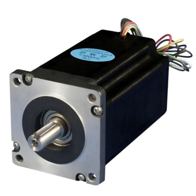 86 series stepper motor 86STH130-4008A