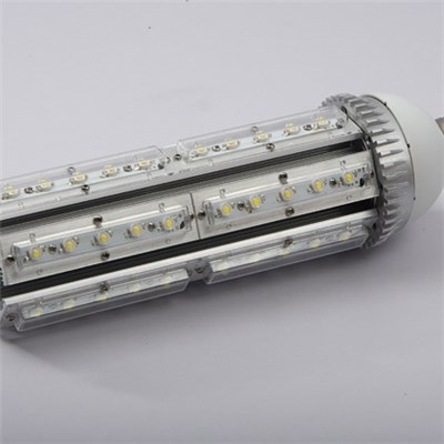 LED Garden Light 60W
