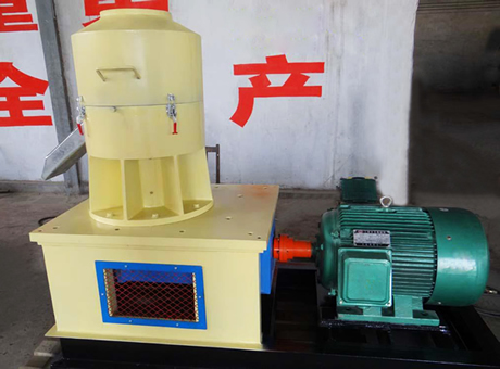 Sawdust Pellet Machine/Sawdust Pellet Mill/China Sawdust Pellet Machine Supplier