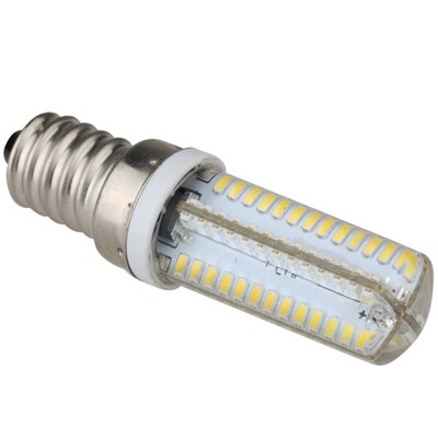 SMD3014 G9 LED Light