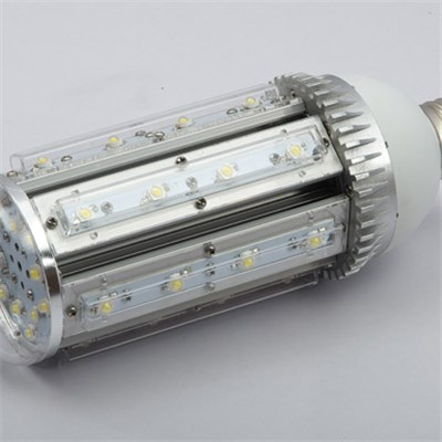 LED Road Light 36W