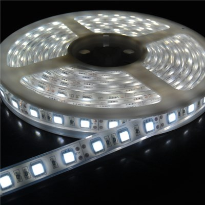 SMD5050 60LED/M LED strip light