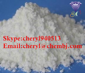 Norethisterone enanthate CAS: 3836-23-5