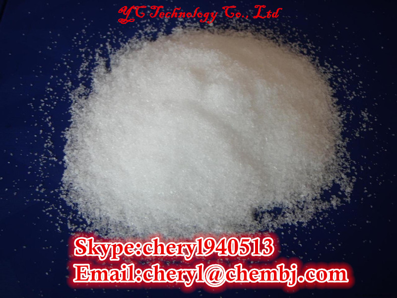 Methoxydienone CAS: 2322-77-2