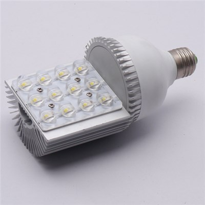 High Power LED Street Light 12W