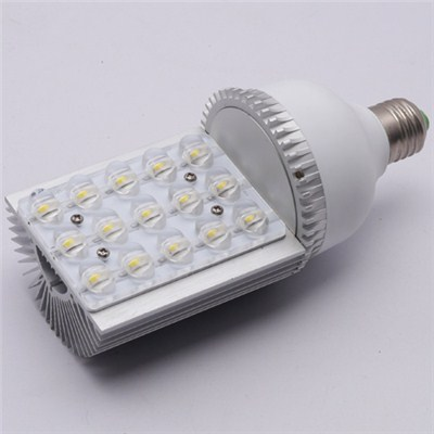 High Power 15W LED Street Light