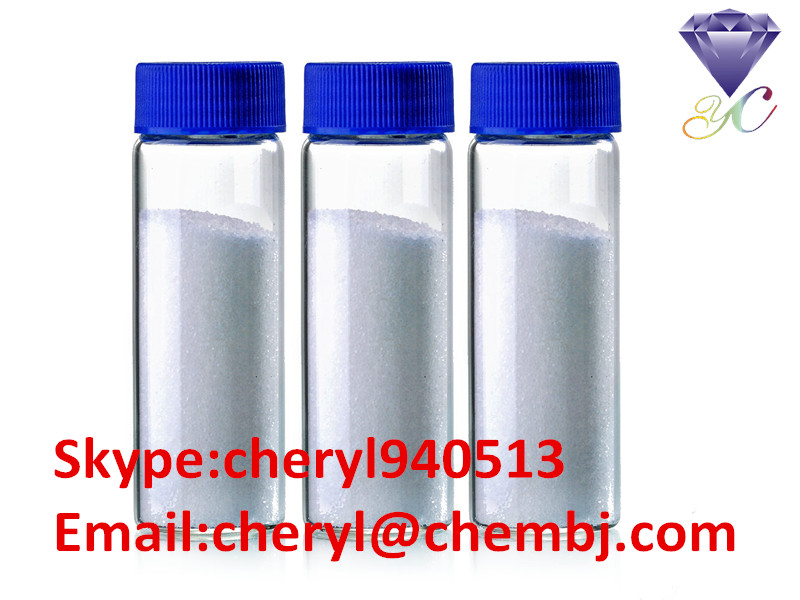 Antide Acetate Cas:112568-12-4