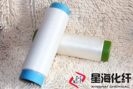 spandex fabric for sale Spandex Fiber
