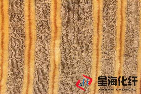 chenille fabric for sale Chenille Caesar Fabric