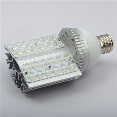 High Power LED Street Light 24W