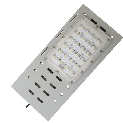 DC12V LED Street Light