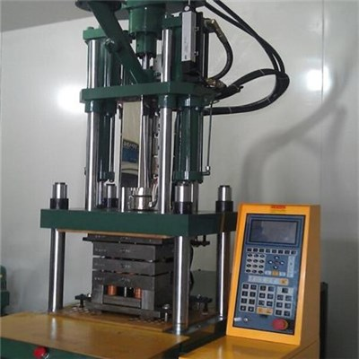 LED Bracket Injection Molding Machine