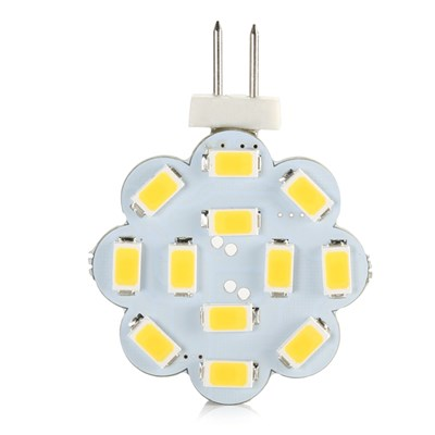 High quality SMD5630 G4 LED Light