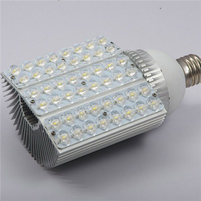 High Power LED Street Light 48W