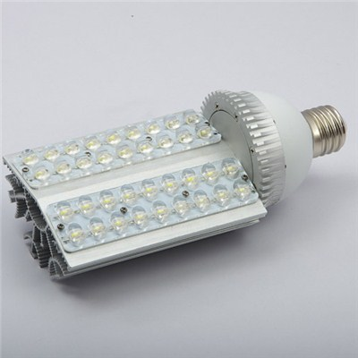 High Power LED Street Light 36W