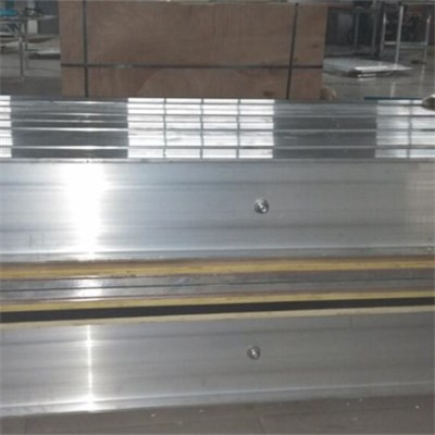 Conveyor Belt Fast Joint Machine
