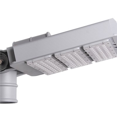 3000K 90w LED Street Light