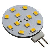 SMD2835 G4 LED Light
