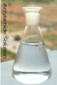 Acrylamide Solution(Microbiological Grade)