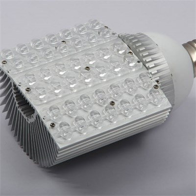 High Power LED Street Light 42W