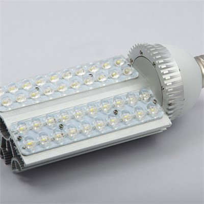 High Powe LED Street Light 40W