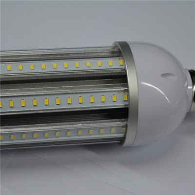 SMD5730 LED Corn Bulb 36W IP64 Waterproof