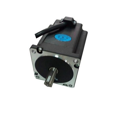 offer 86 series stepper motor,  118MM, 2-phase