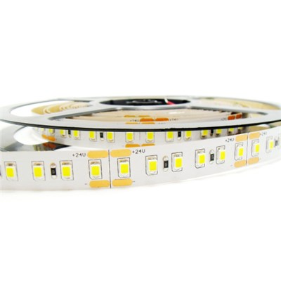 SMD2835 120LED/M LED strip light