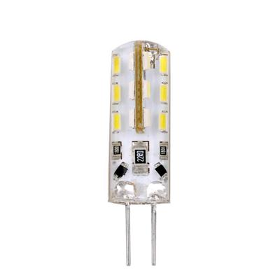 SMD3014 G4 LED Light