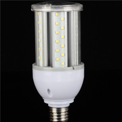 IP64 SMD LED Corn Bulb 12W