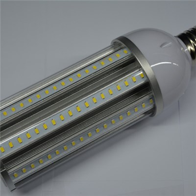 Waterproof IP64 54W LED Corn Bulb