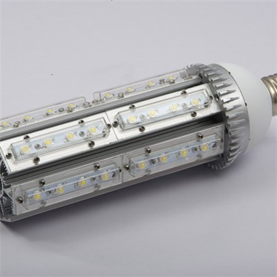 LED Corn Bulb Street Light 48W