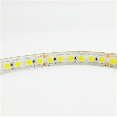 SMD5050 120LED/M LED strip light
