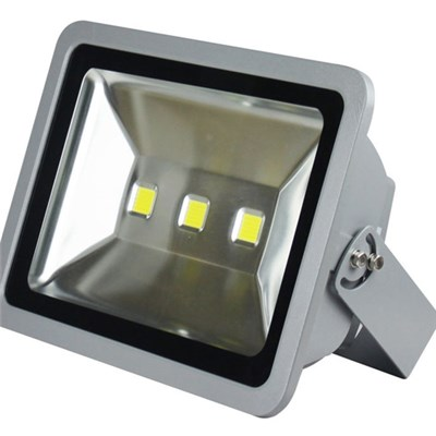 150W LED Flood Light