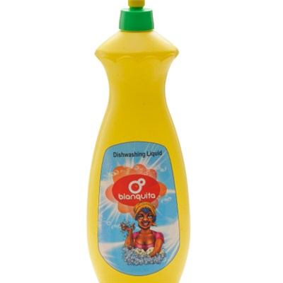 Dishwashing-Liquid 770ml